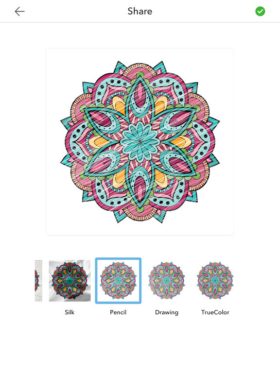 Colouring printables for adults