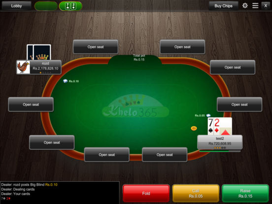 Why Is Adda52 India's Greatest Poker Site?