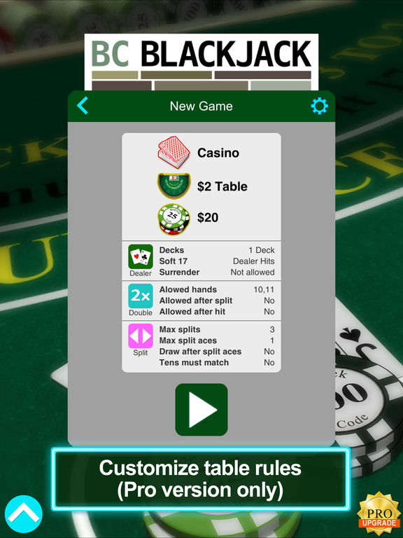 Ringmaster casino mobile