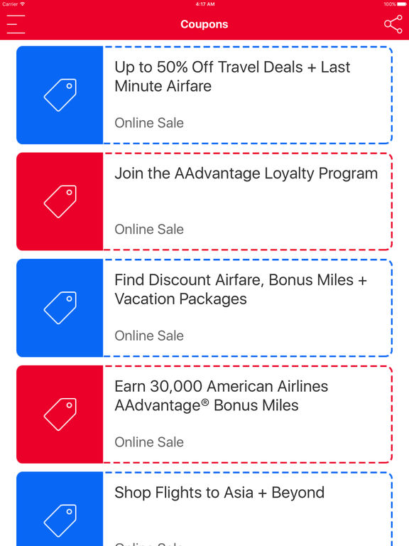 Find the latest 69 American Airlines promo codes, coupons, discounts in December Receive $ Off dalmanco.ml coupon.