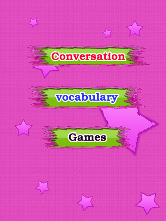 daily english conversation for kids pdf