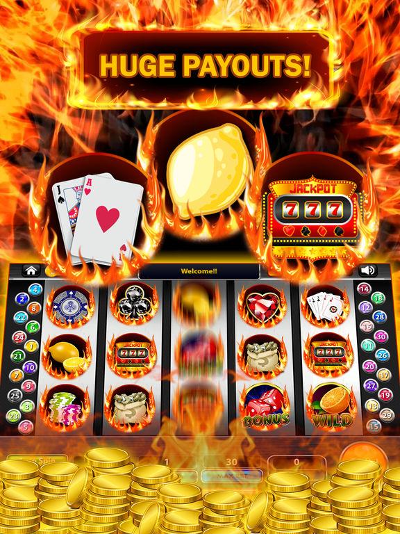 casino las vegas online sizzling hot online casino