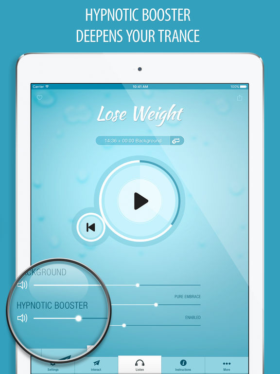Healthy weight loss recipes pdf