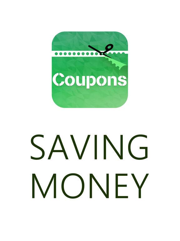 Ereplacementparts coupon code