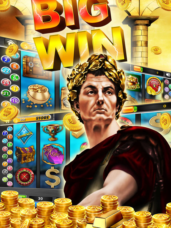slot apps win real money