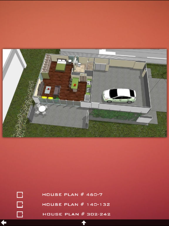 app shopper garage with living space plans utilities 14 ideas 3 car garage plans with loft home and house