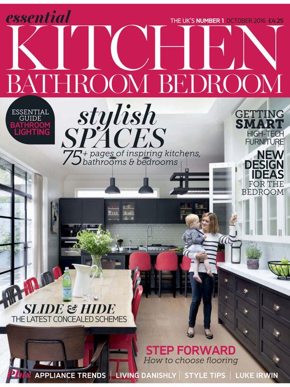 EKBB The UK s number 1 Kitchen Bathroom and Bedroom