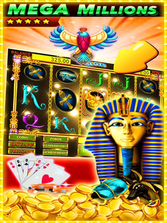 Fortunejack 25 free spins