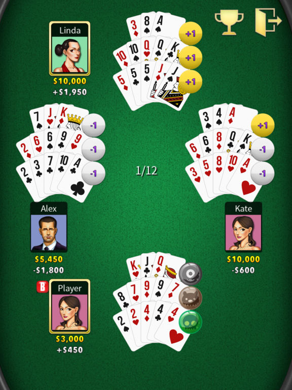 Chinese poker game apk lakeside casino in osceola