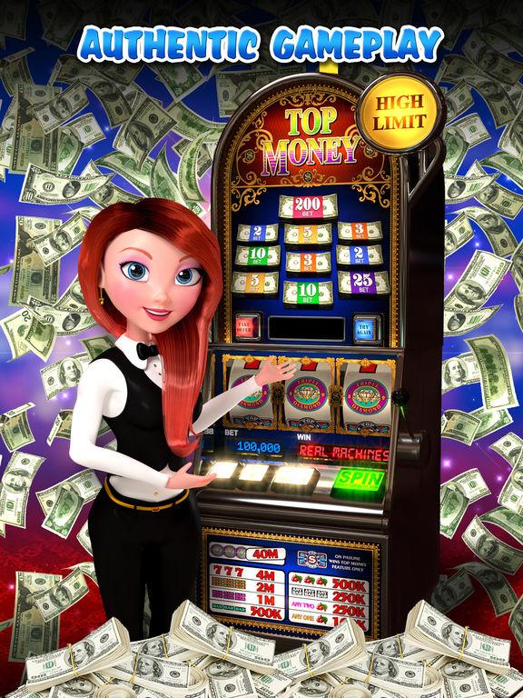 wheel of fortune slot machine online like a diamond