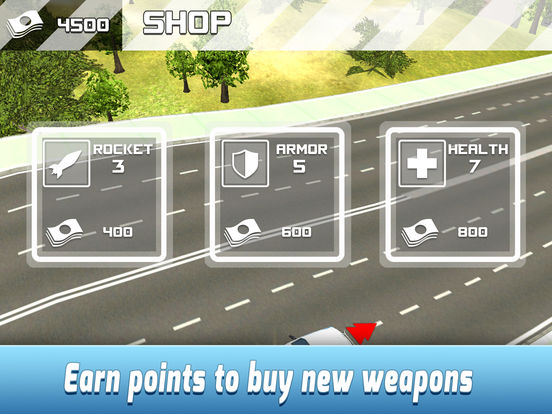 Smash Police Chase Adventure Simulator Full screenshot 7