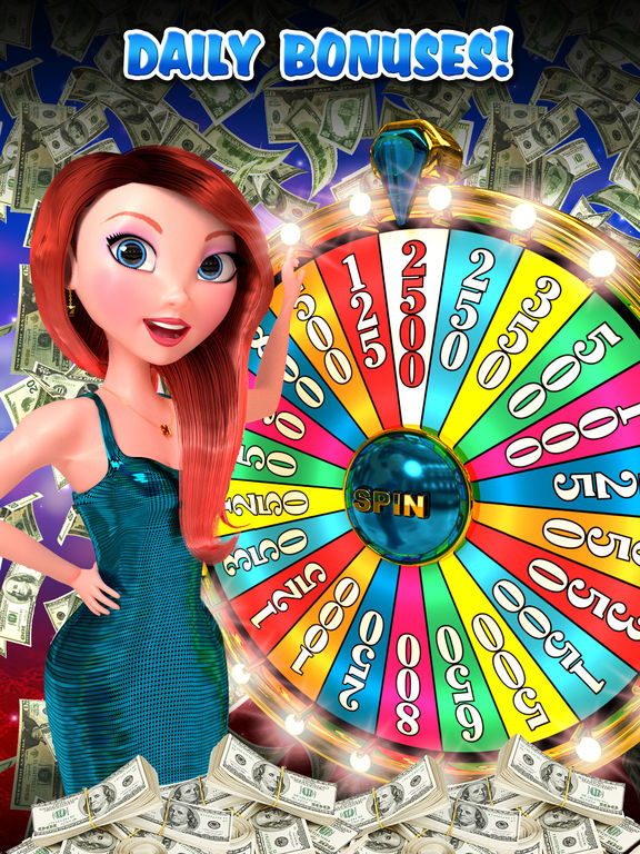 online slots games like a diamond