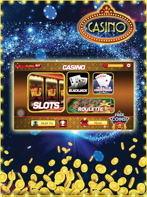 Все игры на 100000 слот клуб казино