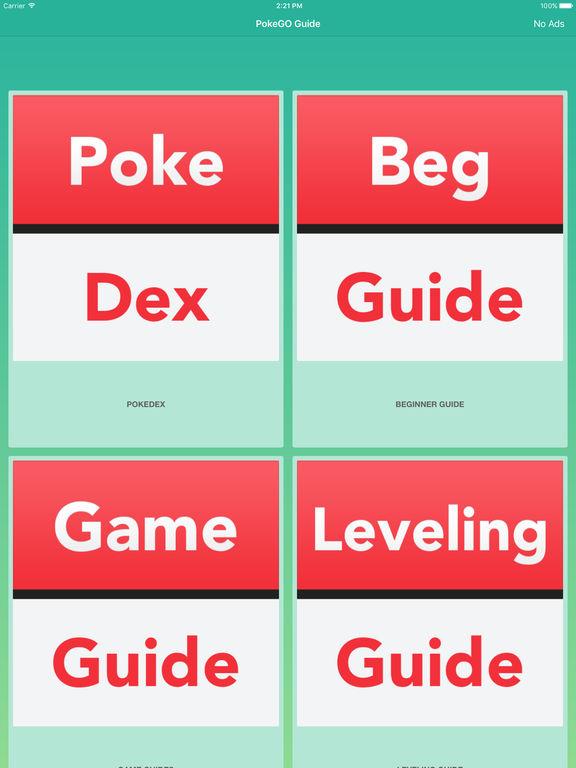 how to get free pokecoins in pokemon go nexus 4