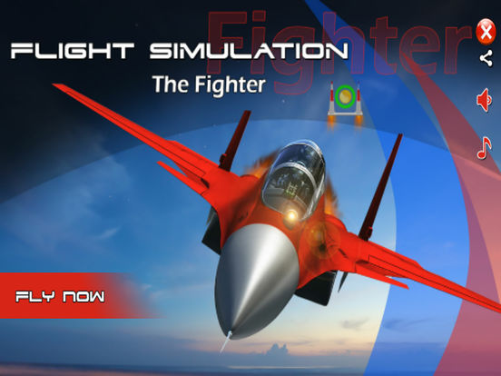 Best fighter plane games iphone