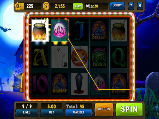 slot machine ringtone iphone