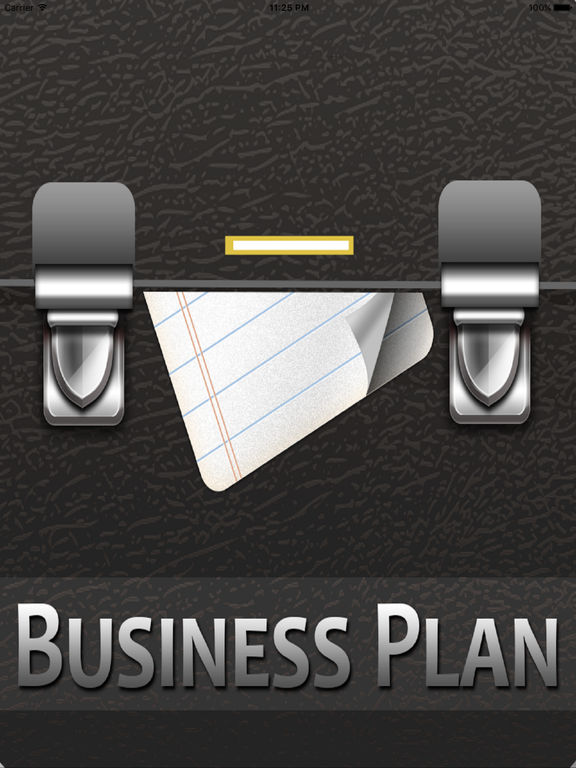 Business plan writers in sc