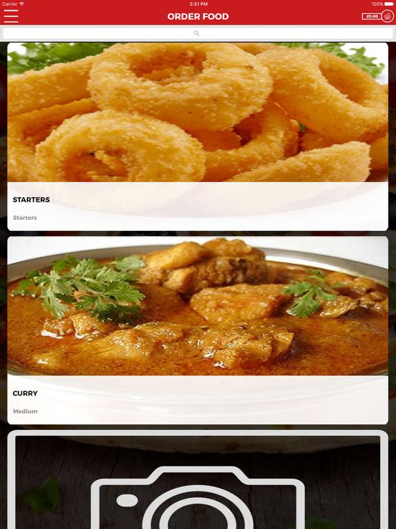 App shopper macdonners bd6 food drink for Alis cuisine wakefield