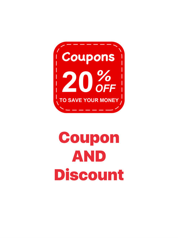 Coupons first choice haircutters