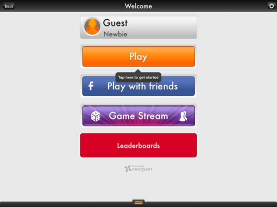 caesars casino app store