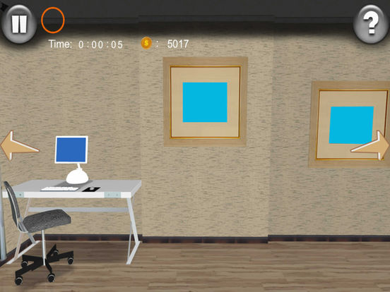 Can You Escape Crazy 16 Rooms screenshot 7
