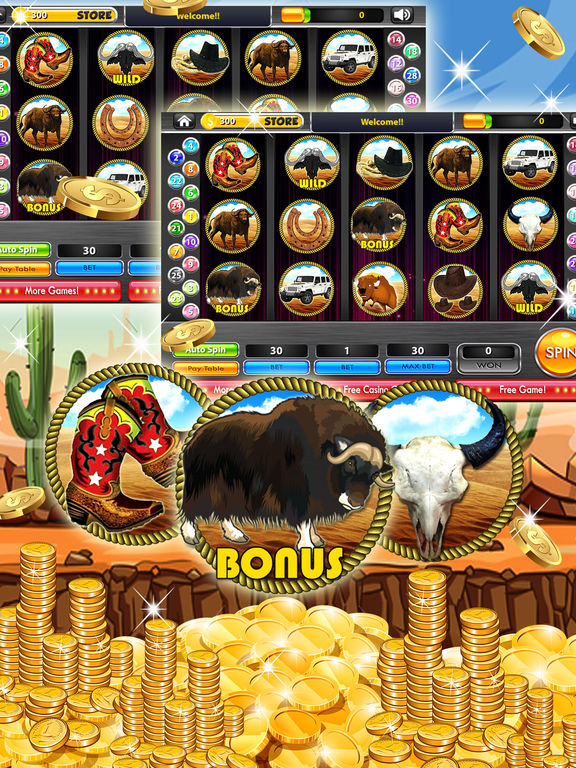 free online slot machines with bonus games no download deluxe spiele