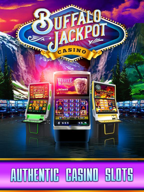 Jackpot City Casino offers Play for Fun Casino for Australian players