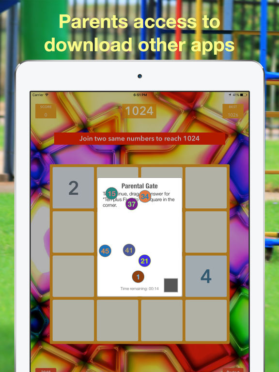 App shopper 1024 best number logic puzzle for kids and for 979 the beat number