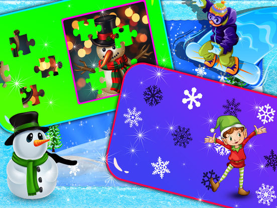 How to make an igloo christmas decoration - Build An Igloo House Winter Is Coming On The App Store