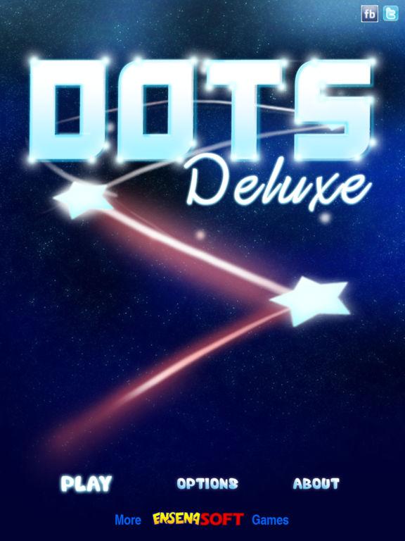 Dots Deluxescreeshot 1