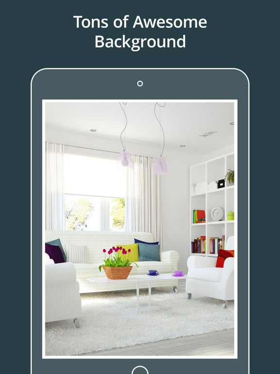 App shopper best home interior design ideas catalog for Best home catalogs
