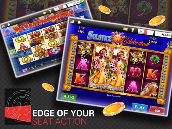 Barleys casino henderson 9