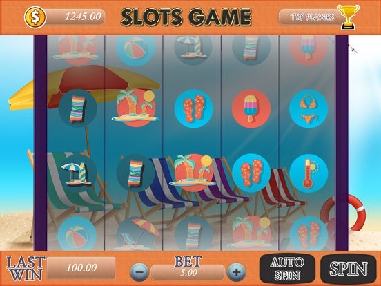 royal vegas online casino sizzling hot deluxe free