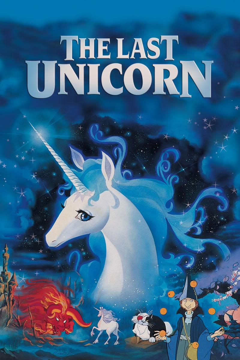 Local scene the last unicorn screening tour calgary for 28 crowfoot terrace nw