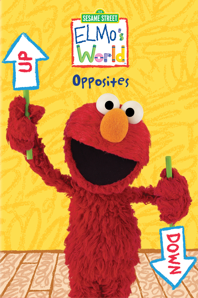 itunes movies elmo 39 s world opposites