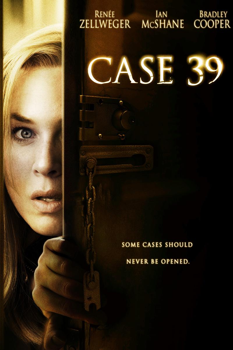 itunes movies case 39
