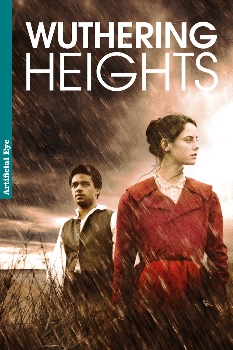 a plot overview wuthering heights This one-page guide includes a plot summary and brief analysis of wuthering heights by emily bronte wuthering heights, by emily bronte, takes place in the early .