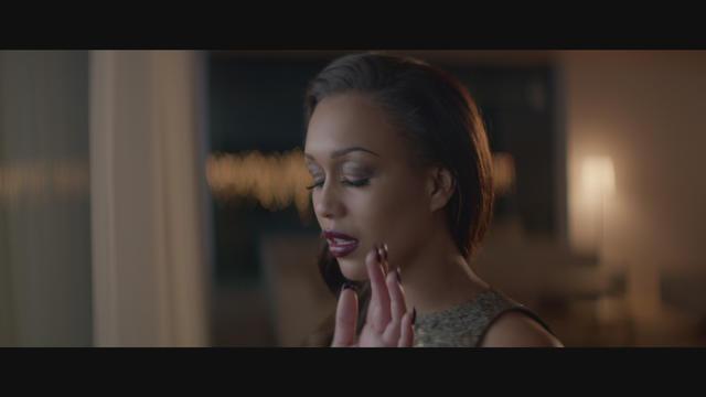 Rebecca Ferguson – I Hope – Music Video [iTunes Plus AAC M4V] (2013)