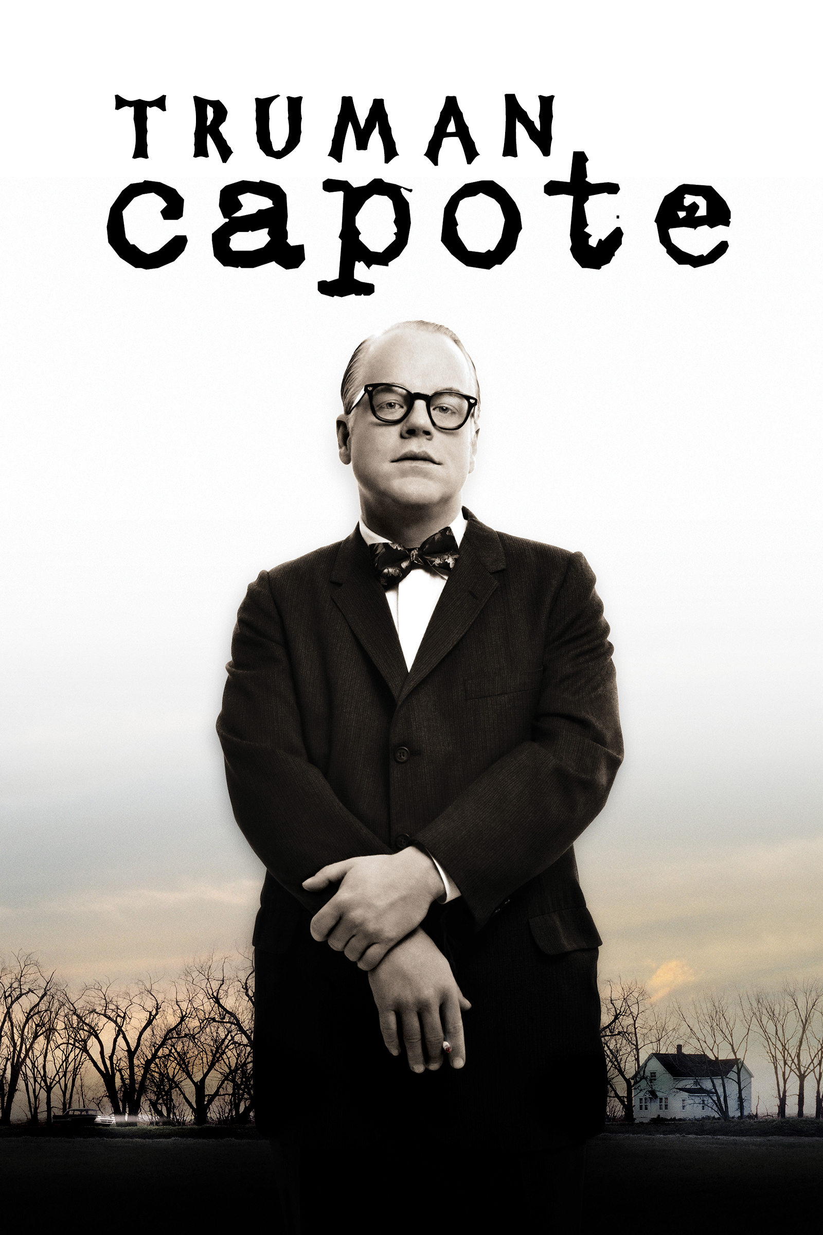 a book analysis of in cold blood by truman capote Truman capote put-to-words a captivating tale of two monsters who committed four murders in cold blood however, despite their atrocities, capote still managed to.