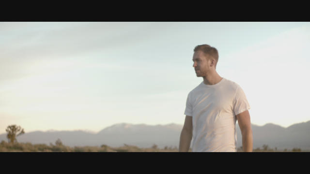 Calvin Harris – Summer – Music Video [iTunes Plus AAC M4V] (2014)