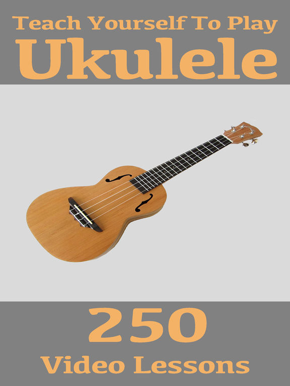 Guitar guitar chords of tadhana : Teach Yourself To Play Ukulele on the App Store