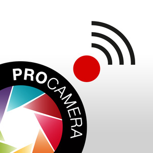 The Newest Update for ProCamera 8 Adds Apple Watch Support and a Bunch of Other Improvements