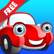 Cars 2 Jigsaw Games