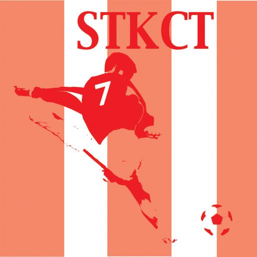 Football Fans - Stoke