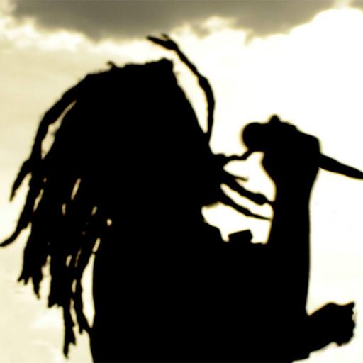 Reggae Stars Pocket Book