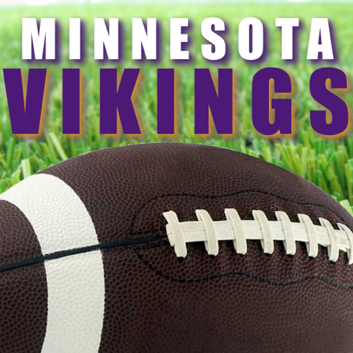 Minnesota Vikings Football Trivia