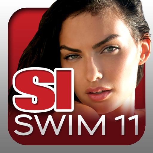 Sports Illustrated Swimsuit Edition Struts Its Stuff
