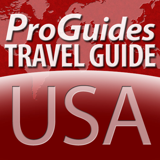ProGuides - United States