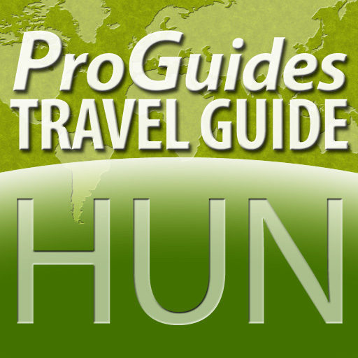 ProGuides - Hungary