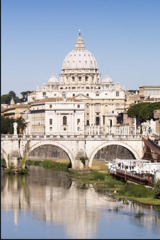 SlidePuzzle - Vatican screenshot #3